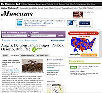 The Washington Post, February 8, 2013
