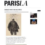 PARISLA, November 9, 2018