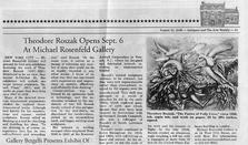 Antiques and The Arts Weekly, August 22, 2008
