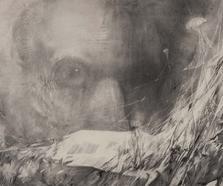 Theodore Roszak: Propulsive Transfiguration A Surv...