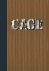Betye Saar: CAGE, A New Series of Assemblages and...
