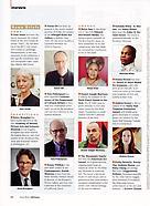 ArtNews, June 2014