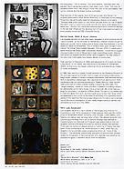 Art Ltd Magazine, January/February 2011