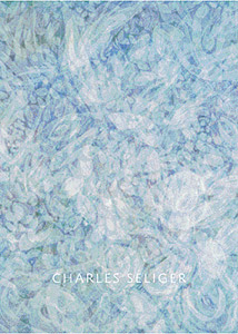Charles Seliger: Ways of Nature