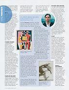 Art in America Guide 2011