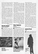 ArtNews, September 1994