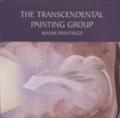The Transcendental Painting Group: Major Paintings