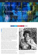 1stdibs Introspective Magazine, April 27, 2015