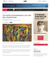 WNYC News, September 21, 2014