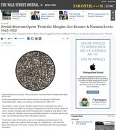 The Wall Street Journal, September 11, 2014