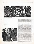 ArtNews, April 1971