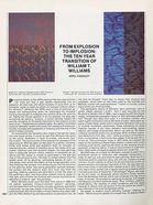 Arts Magazine, February 1981