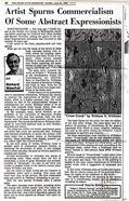 The Charlotte Observer, June 23, 1985