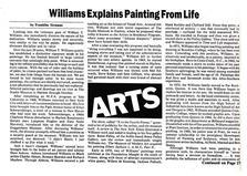The City Sun, September 1992