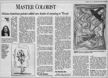 Detroit Free Press, July 3, 1994