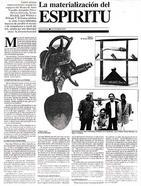 Economia Hoy, May 24, 1991