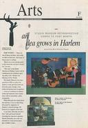Fort Worth Star-Telegram, August 13, 1995