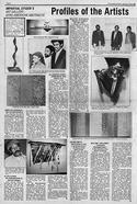 The Impartial Citizen, February 18-24, 1981