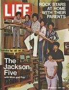 Life Magazine, September 24, 1971