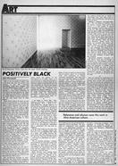 The Soho Weekly News, February 27, 1980