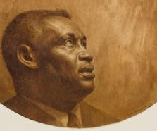 Truth & Beauty: Charles White and His Circle
