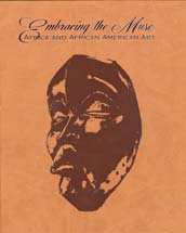 Embracing the Muse: Africa and African American Ar...