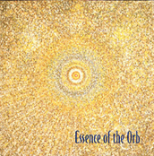 Essence of the Orb