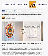 galleryIntell, February 11, 2014