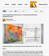 galleryIntell, February 15, 2014
