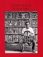 Alfonso Ossorio: The Shingle Figures, 1962-1963