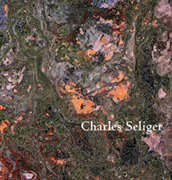 Charles Seliger: Nature